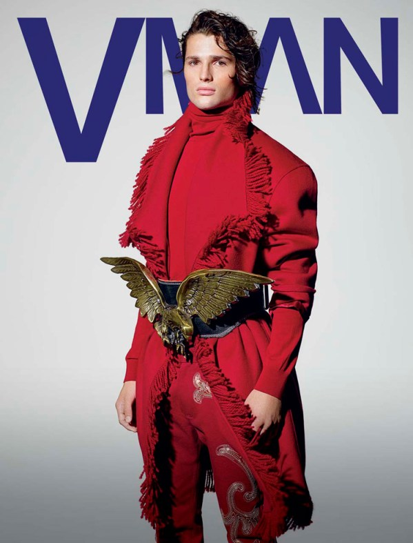 VMAN-Richard-Burbridge-01