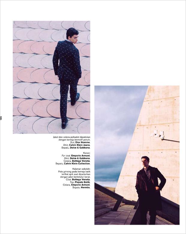 Xavier-Serrano-Bazaar-Indonesia-Fernando-Gomez-04