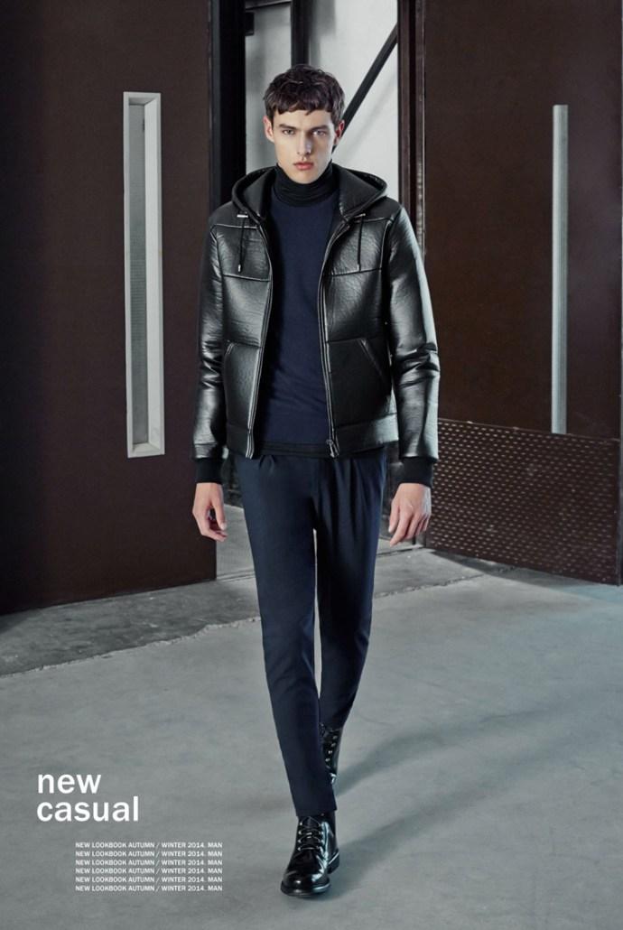 Zara-Man-Lookbook-September-2014-Matthew-Kristall-07