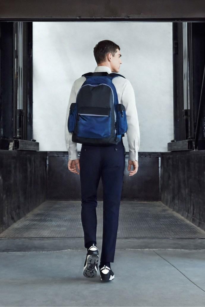 Zara-Man-Lookbook-September-2014-Matthew-Kristall-11