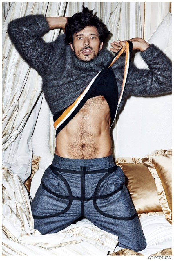 Andres-Velencoso-Segura-GQ-Portugal-Photo-Shoot-001-800x1198