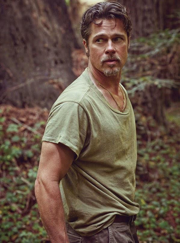 Brad-Pitt-Details-Magazine-November-2014-07