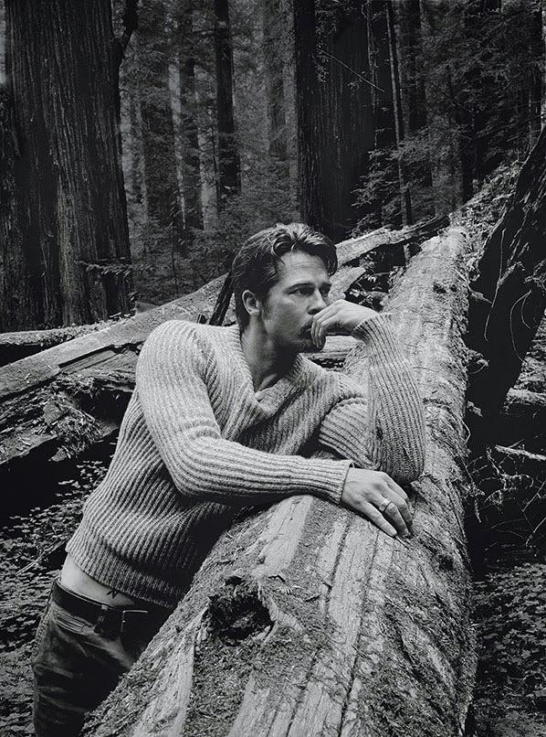 Brad-Pitt-Details-Magazine-November-2014-09