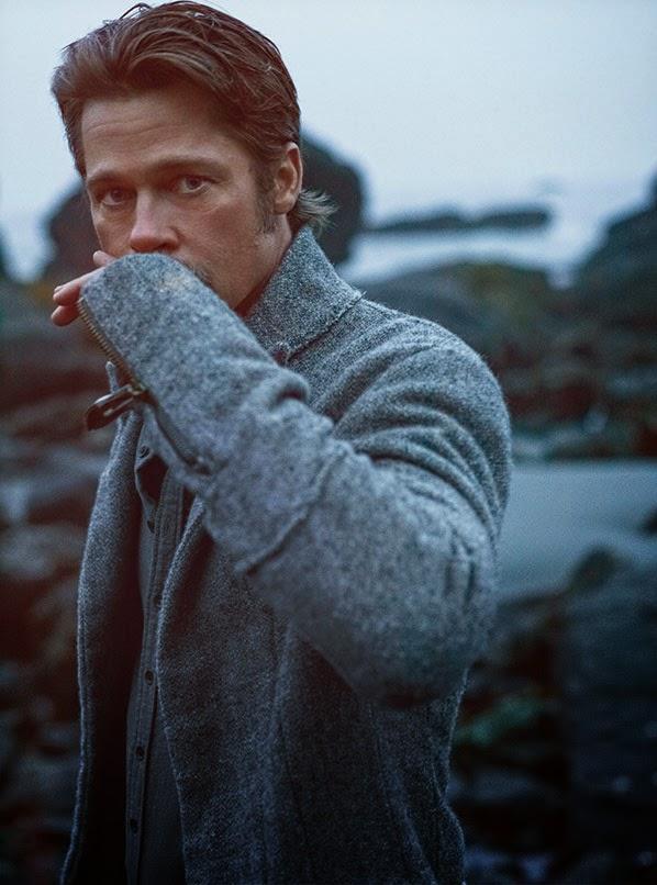 Brad-Pitt-Details-Magazine-November-2014-13