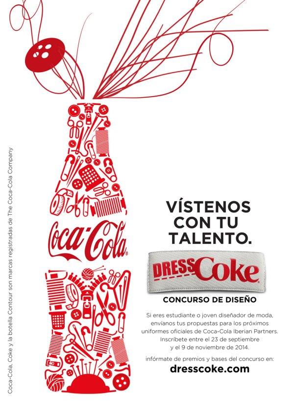 Cartel-Dress-Coke-1