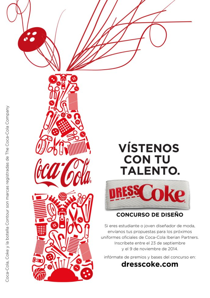 Cartel-Dress-Coke-1
