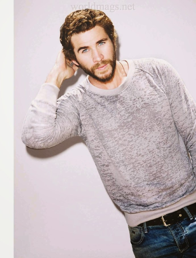 Liam-Hemsworth-Nylon-Guys-October-November-2014-3