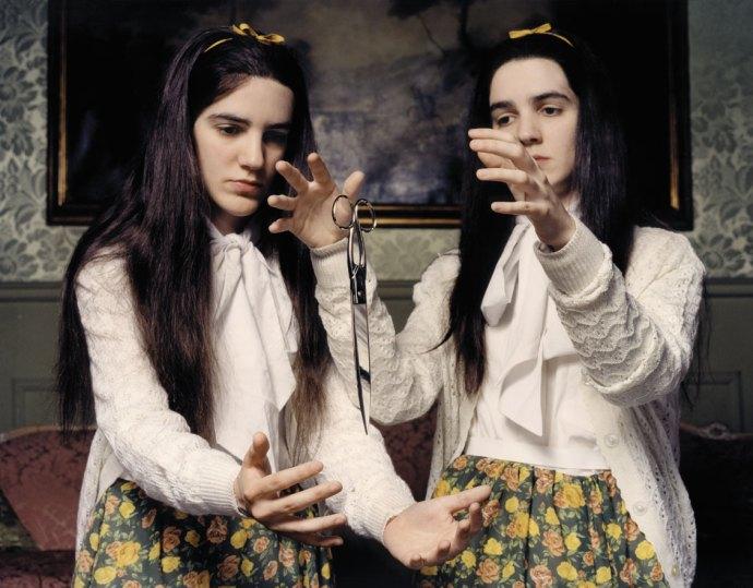 sónar-2015-gemelos