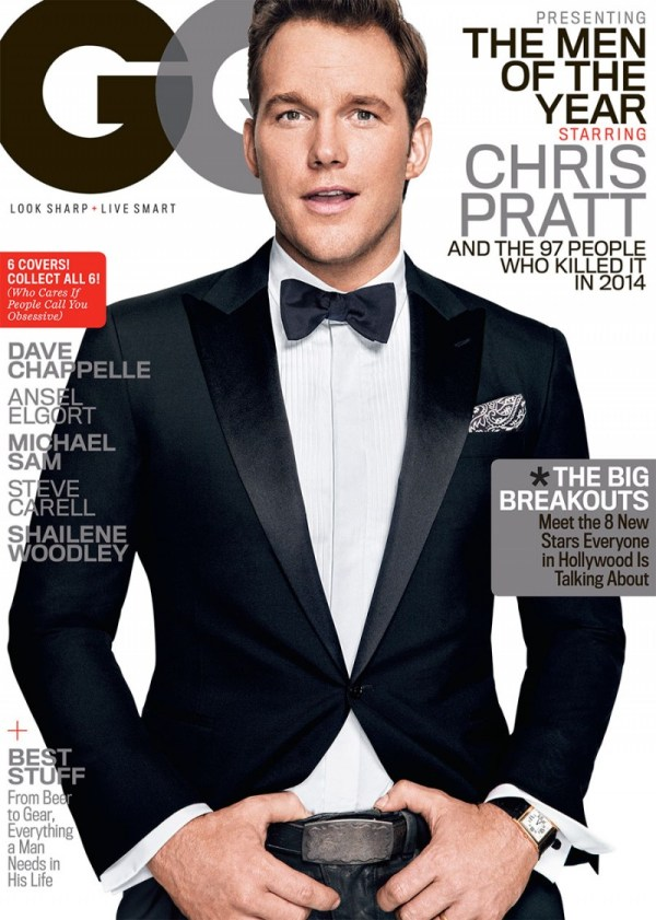 Chris-Pratt-GQ-Men-of-the-Year-December-2014-Cover-800x1122