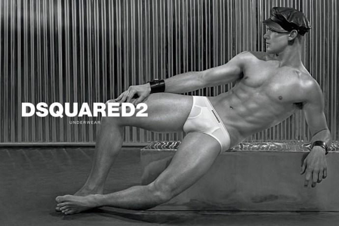 Dsquared2-Underwear-Campaign-003