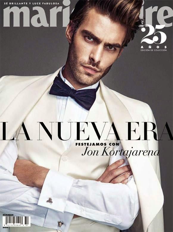 Jon-Kortajarena-Cover-Marie-Claire-Mexico-October-2014