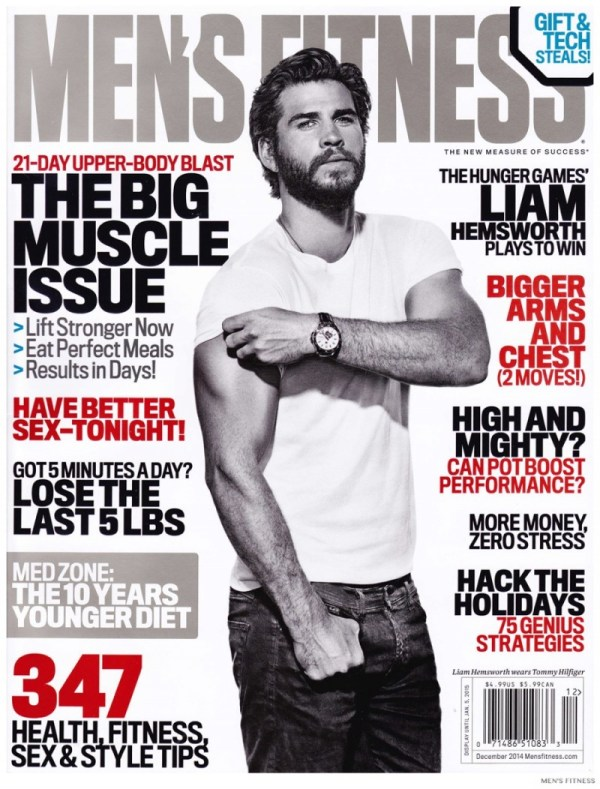 Liam-Hemsworth-Mens-Fitness-December-2014-Cover-Photo-Shoot-001-800x1052