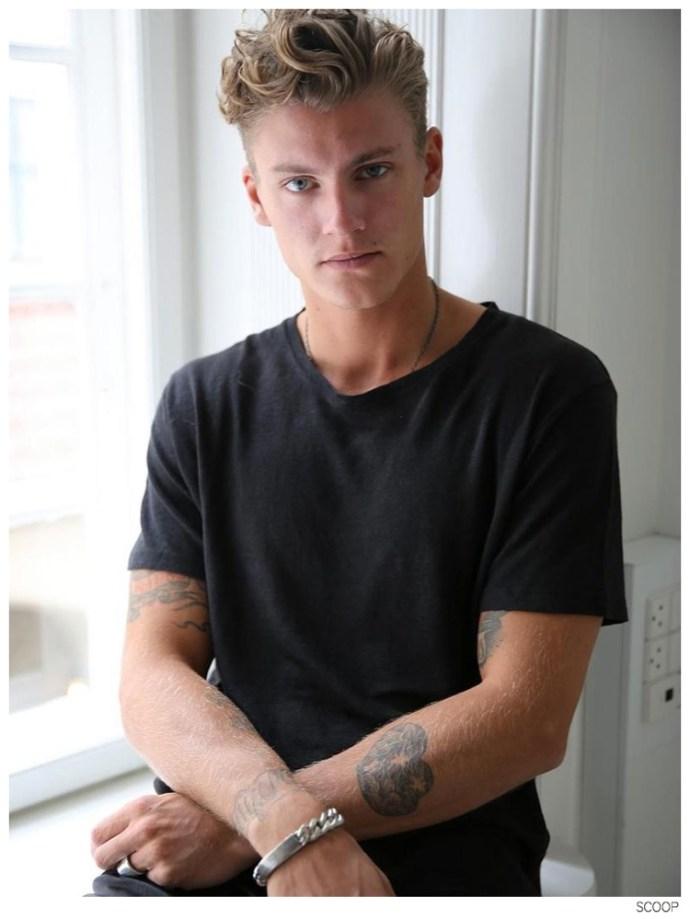 Mikkel-Jensen-Model-2014-Photos-002