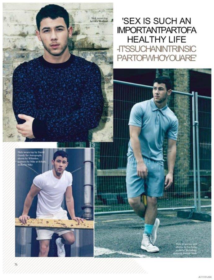 Nick-Jonas-Attitude-December-2014-Photo-Shoot-002