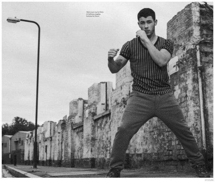 Nick-Jonas-Attitude-December-2014-Photo-Shoot-003-800x677