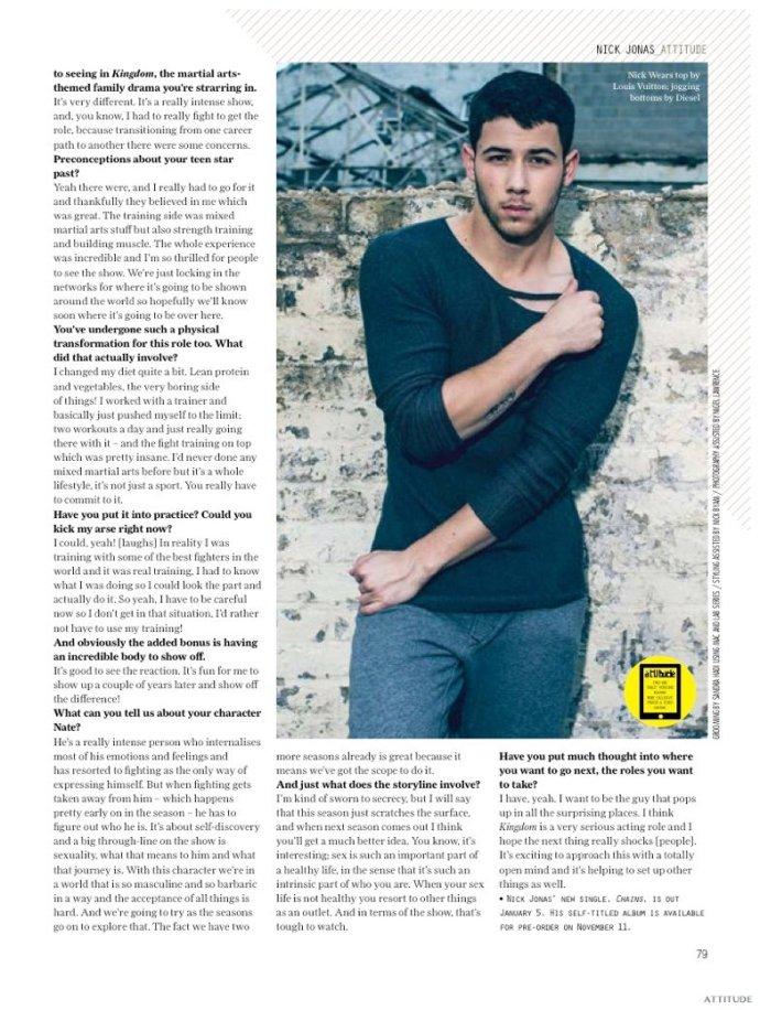 Nick-Jonas-Attitude-December-2014-Photo-Shoot-005