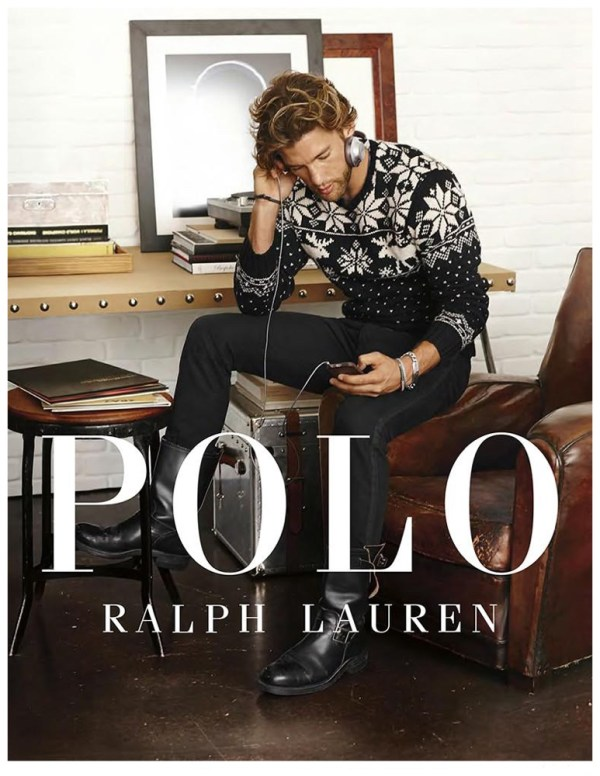 Polo-Ralph-Lauren-Holiday-2014-Campaign-001