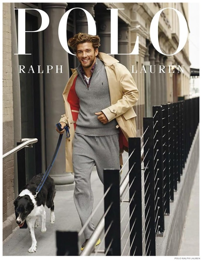 Polo-Ralph-Lauren-Holiday-2014-Campaign-003