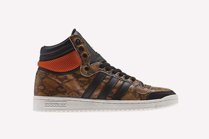 adidas-originals-fall-winter-2014-snake-lux-pack-4-960x640