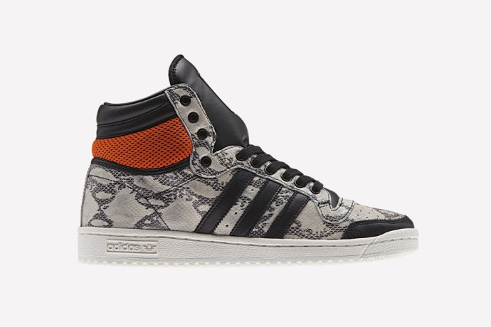 adidas-originals-fall-winter-2014-snake-lux-pack-5-960x640