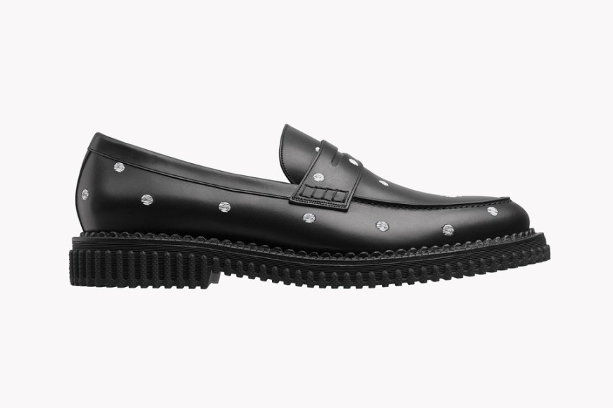 dior-homme-winter-2014-footwear-collection-03-960x640