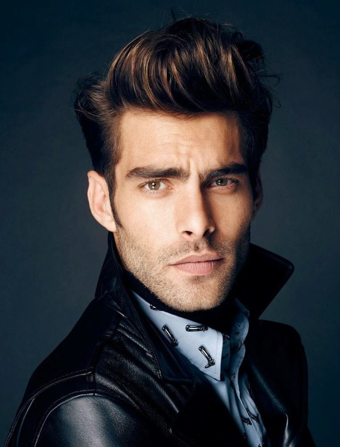 jon-kortajarena-lofficiel-hommes-turkey-fall-winter-2014-02