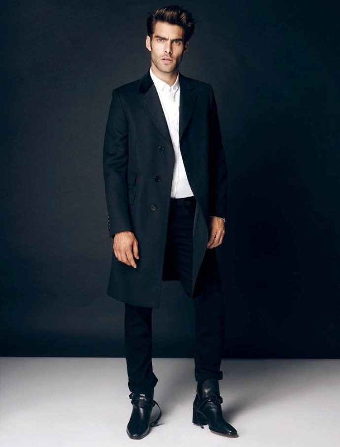 jon-kortajarena-lofficiel-hommes-turkey-fall-winter-2014-03