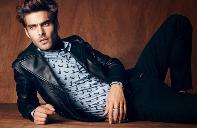 jon-kortajarena-lofficiel-hommes-turkey-fall-winter-2014-05