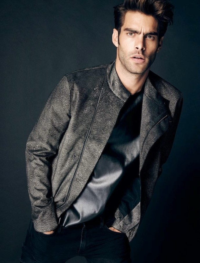 jon-kortajarena-lofficiel-hommes-turkey-fall-winter-2014-06