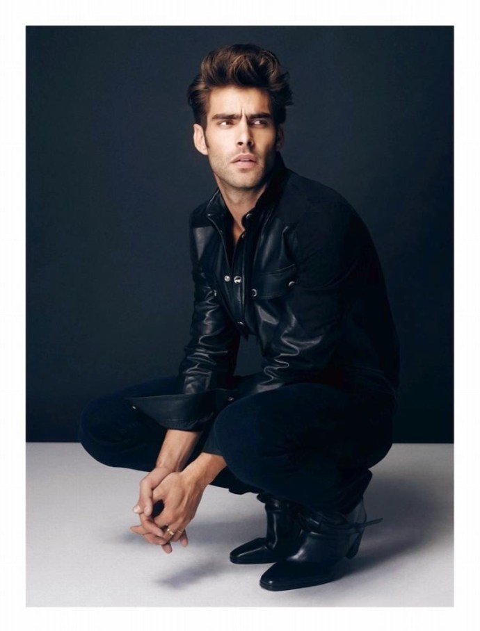 jon-kortajarena-lofficiel-hommes-turkey-fall-winter-2014-07