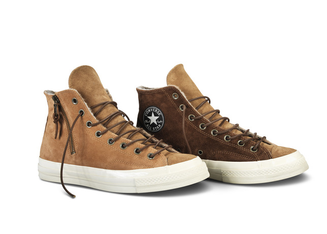 Converse_All_Star_Chuck_70_Missoni_Zip_Suede_32909