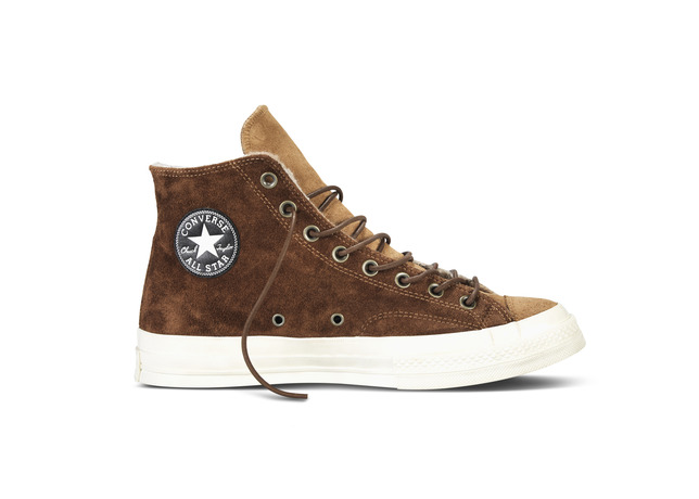 Converse_All_Star_Chuck_70_Missoni_Zip_Suede_Right_32907