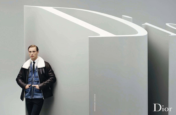 Dior-Homme-Fall-Winter-2014-Karl-Lagerfeld-03