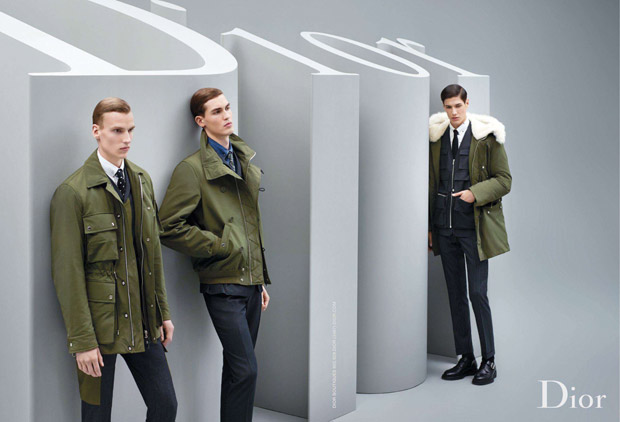 Dior-Homme-Fall-Winter-2014-Karl-Lagerfeld-05