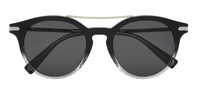 LOEWE 225€ SLW890_W40P_FRONT