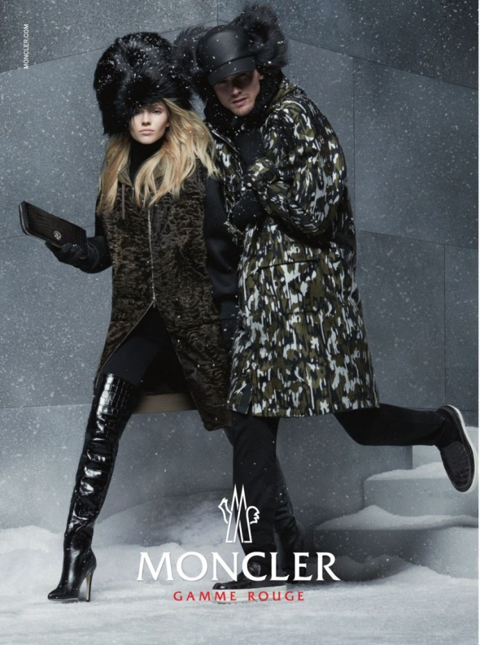 Moncler-Gamme-Rouge-Fall-Winter-2014-Ad-Campaign-RJ-King-800x1076