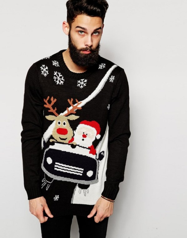 New-Look-Christmas-Santa-Reindeer-Sweater-800x1020