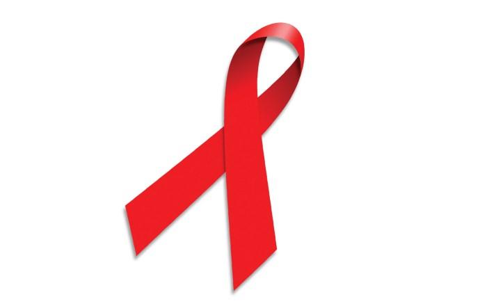 World_Aids_Day_Ribbon (1)