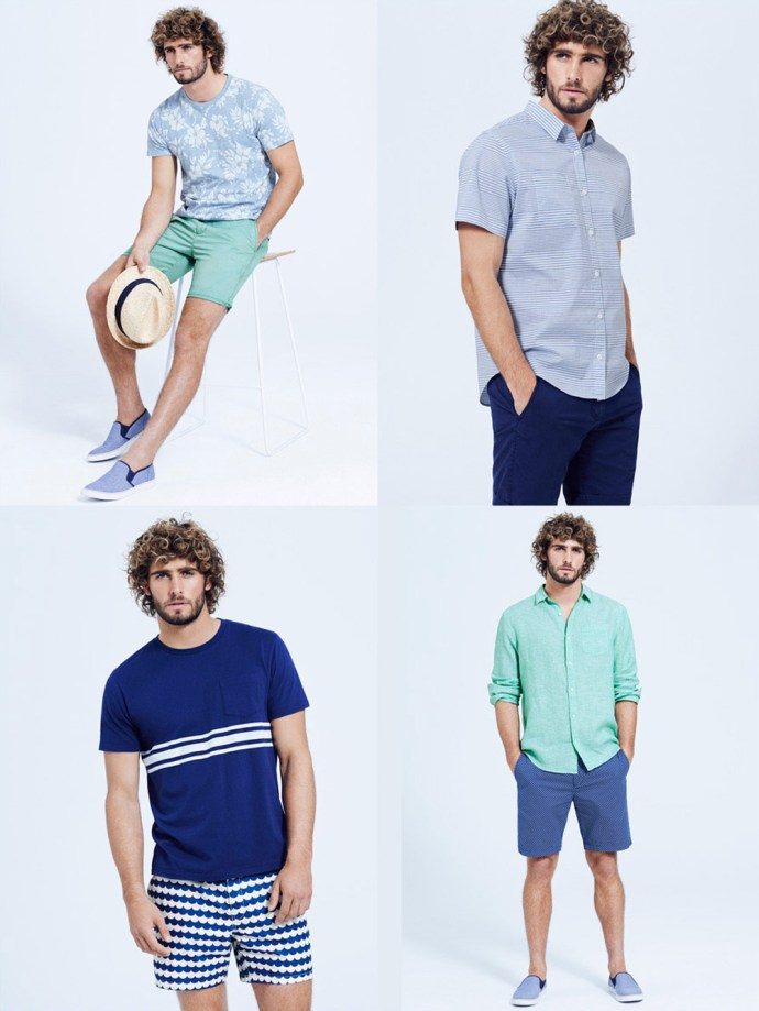 blog-alex-libby-1country-road-catalogue-summer-2014-13