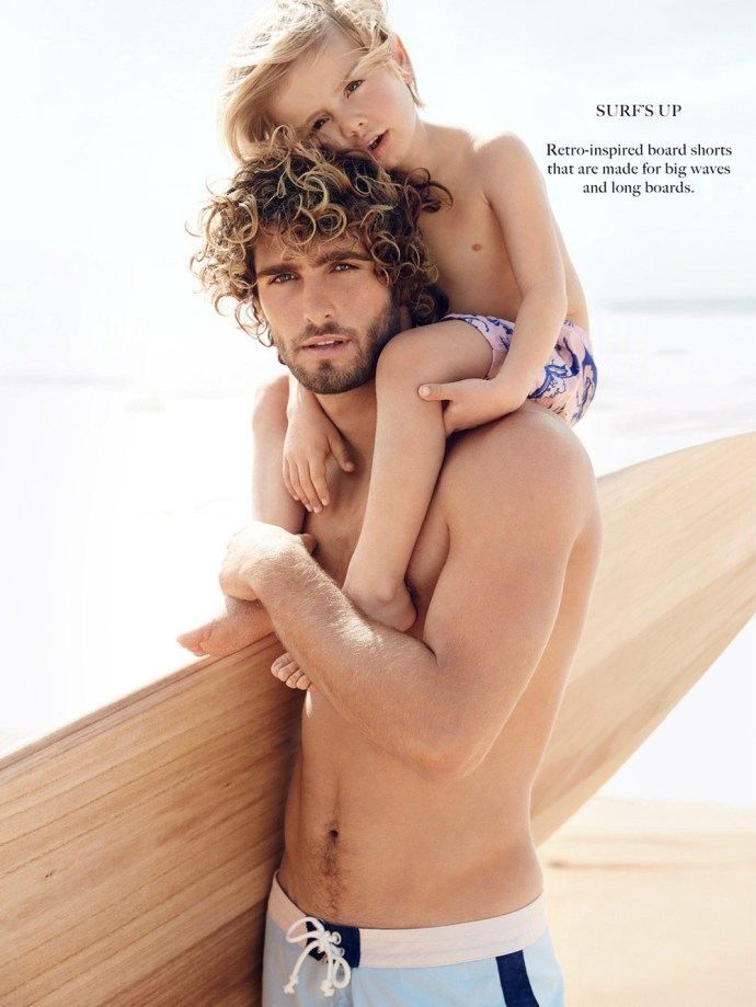 blog-alex-libby-country-road-catalogue-summer-2014-07