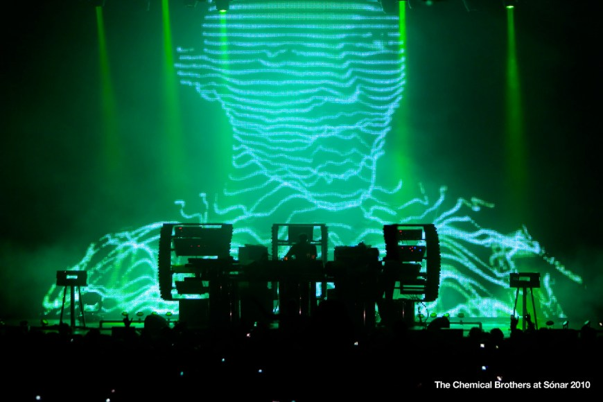spI2528_2031_the-chemical-brothers