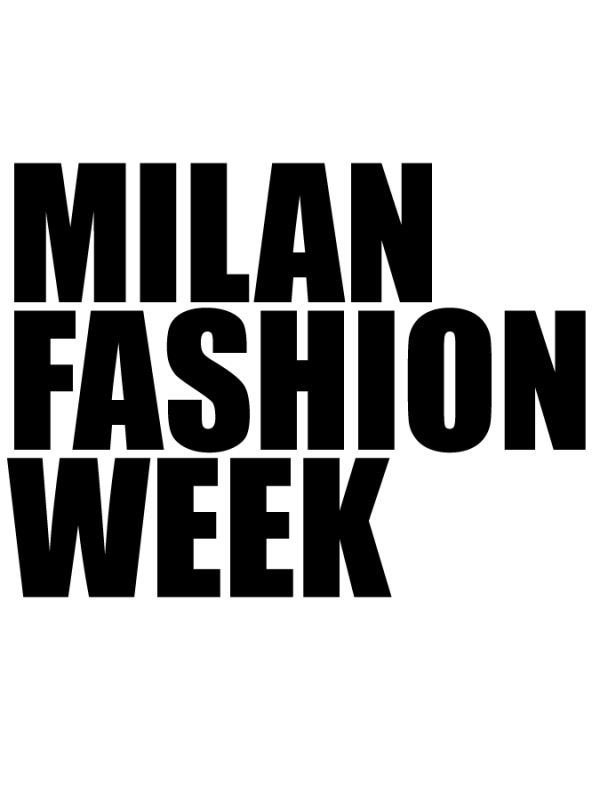 milan fashion week 2015