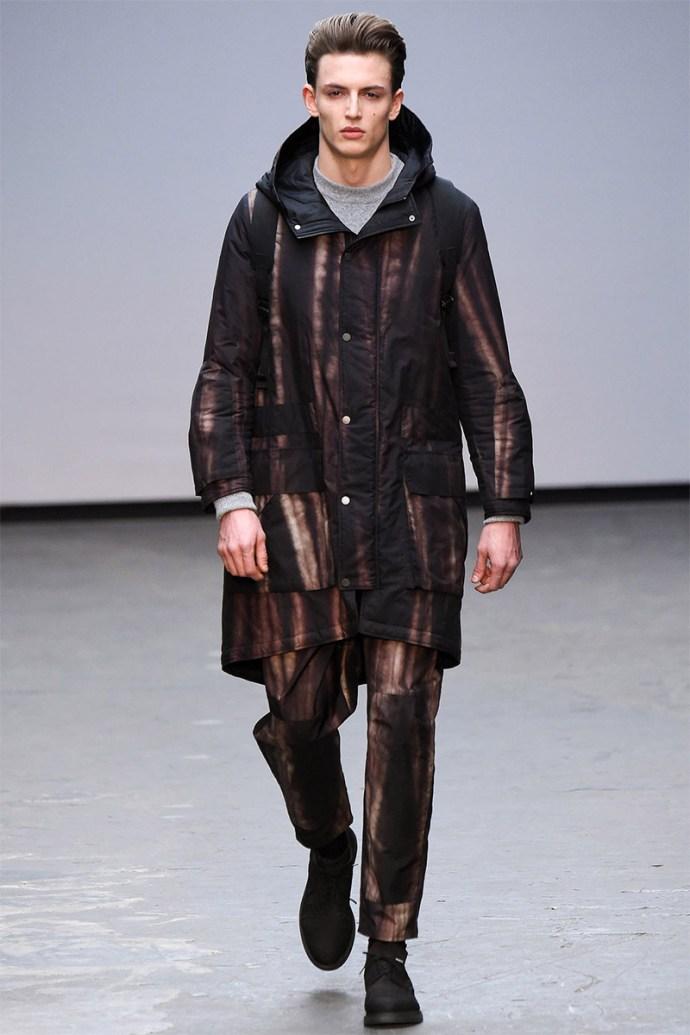 Christopher Raeburn Otoño Invierno 2015  12