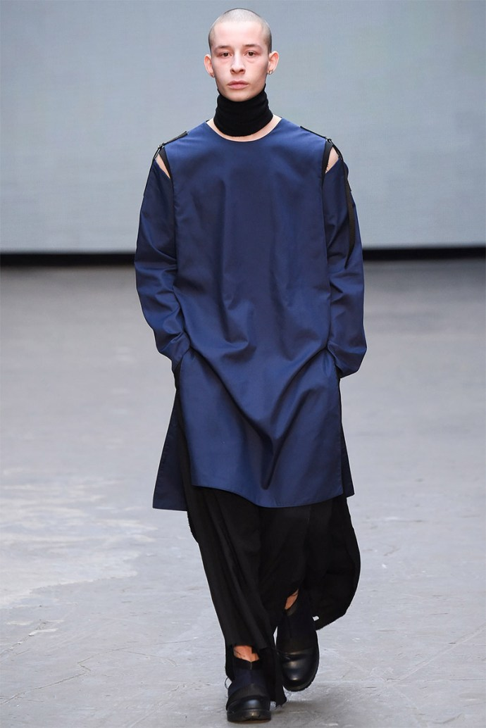 rory parnell mooney fall winter 2015 5