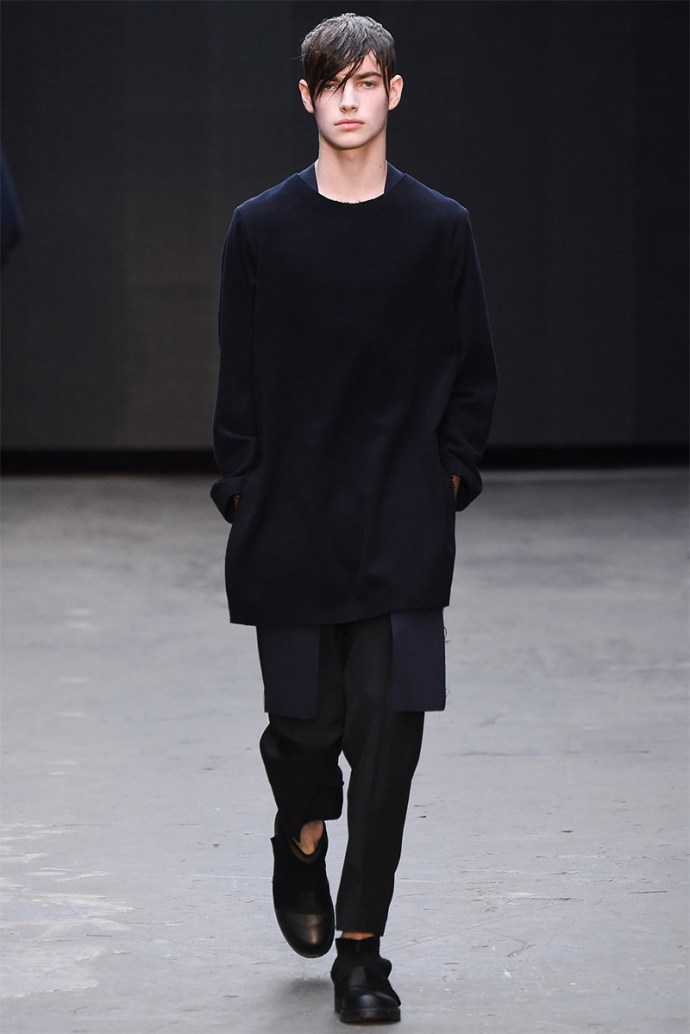 rory parnell mooney fall winter 2015 6