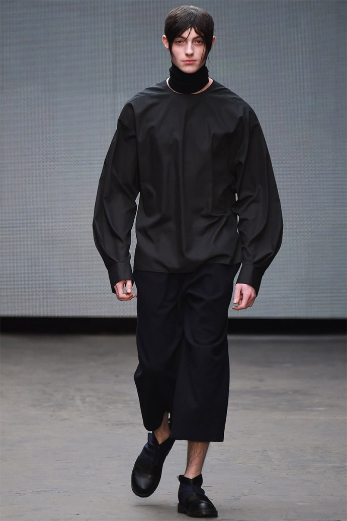 rory parnell mooney fall winter 2015 9