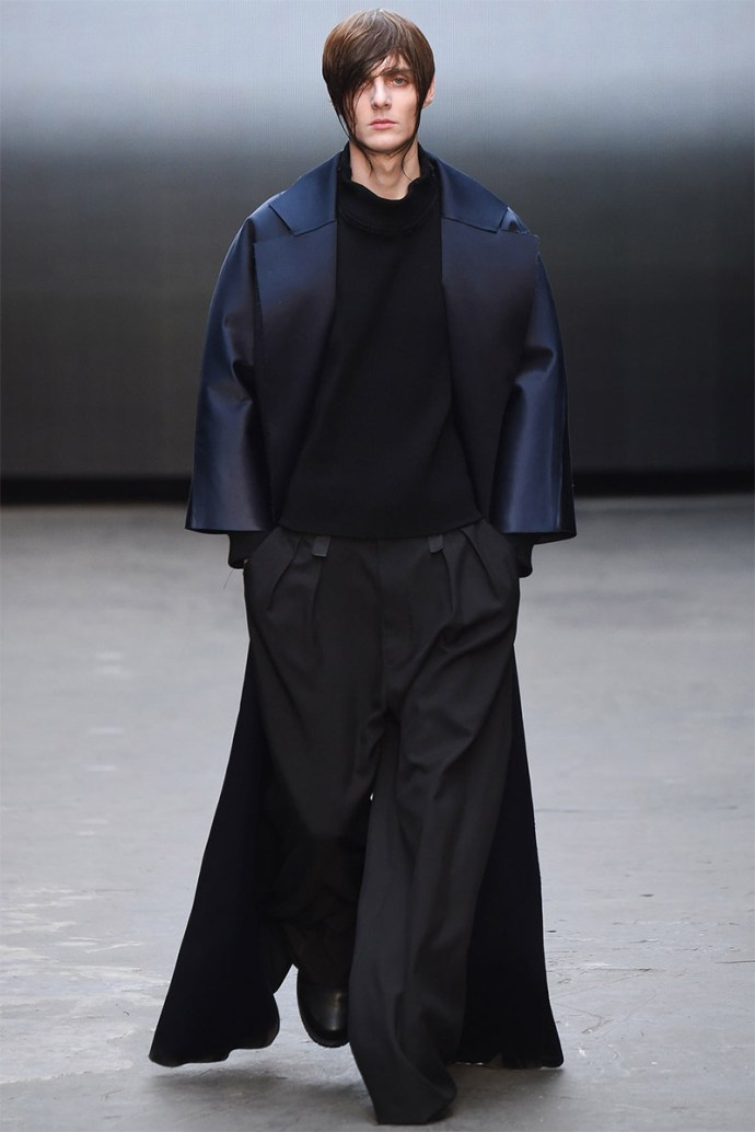 rory parnell mooney fall winter 2015 93939