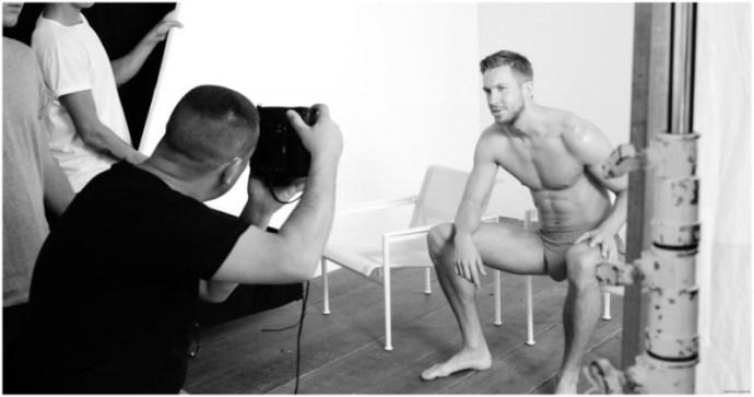 Calvin-Harris-Emporio-Armani-Under-2015-Campaign-Behind-the-Scenes-001-800x421