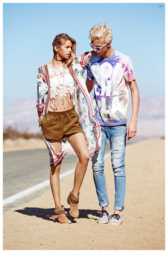 HM-Coachella-2015-Mens-Collection-Campaign-Lucky-Blue-Smith-009