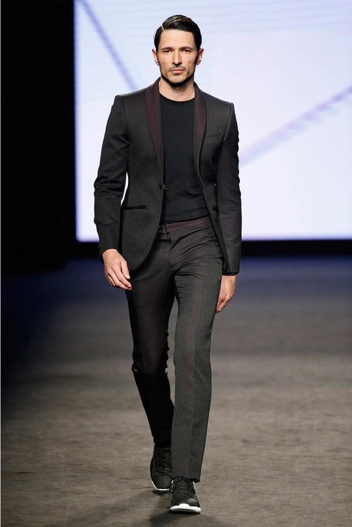 MIQUEL SUAY OTOÑO INVIERNO 2015 25